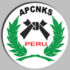 ASOCIACION PERUANA DE CINTURONES NEGROS DE KARATE SHOTOKAN (APCNKS)